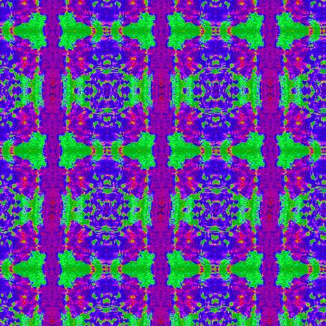 KRLGFabricPattern_64kLARGE fabric by karenspix on Spoonflower - custom fabric