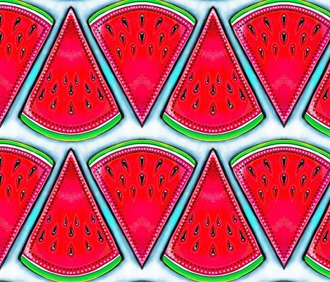 Rrwatermelon-slices_shop_preview