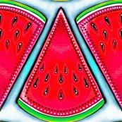 Rrwatermelon-slices_shop_thumb