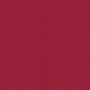 red-blue-ellipse