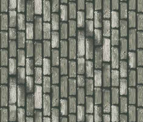 Wood fabric by jadegordon on Spoonflower - custom fabric