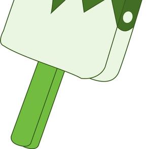 ice-cream-green