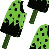 Rice-cream-greenblack_shop_thumb