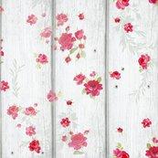 Rrwild_rose_farm_shop_thumb