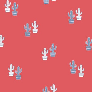 Lama Cactus