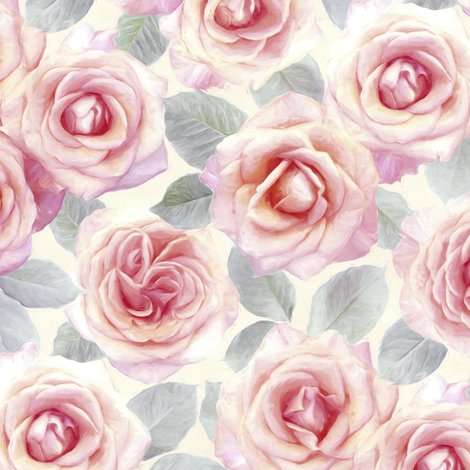Ralternate-mauve-roses-by-micklyn-le-feuvre_shop_preview