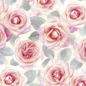 Ralternate-mauve-roses-by-micklyn-le-feuvre_shop_thumb