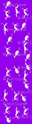 Sociable_Hound_Pack-Sand_On_Purple-V
