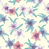 Summerflowers6