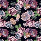 Summerflowers9_shop_thumb