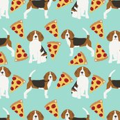 Rbeagle-pizza_shop_thumb