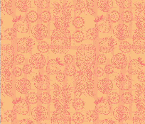 IMG_4911 fabric by lauhernandez on Spoonflower - custom fabric
