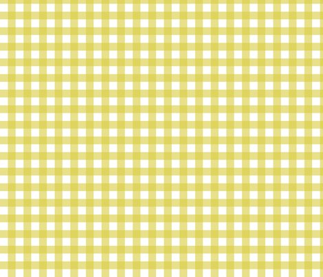Gingham-mustard_shop_preview