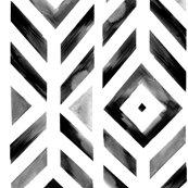 Tribal_geometric_blacksilverwhite_fatquarter_shop_thumb