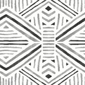 Rtribal_geometric_blacksilverwhite_fatquarter_shop_thumb