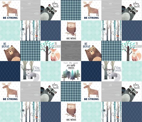 Rquilt-navy_shop_preview