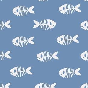Catsfish