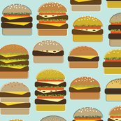 Rrhamburger-04_shop_thumb