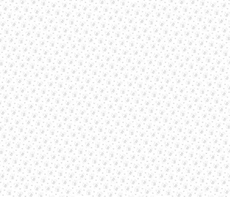 Bumblebeessmall_lightgreywhite_shop_preview