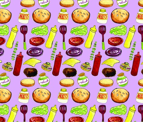 Rrcookoutpatternspoonflowerpurple_shop_preview