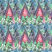 Rbiking-mtn-forest-blue_shop_thumb