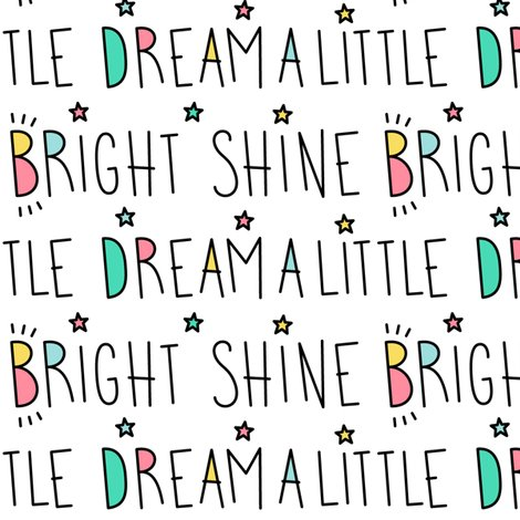 Rdaydreamerlg_dreamalittleshinebright_shop_preview