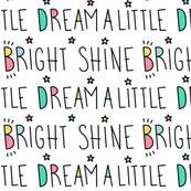 Rdaydreamerlg_dreamalittleshinebright_shop_thumb