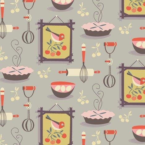 Rrrrfarmhouse-kitchen-200_shop_preview