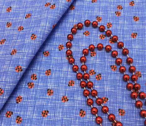 Rrladybugs-blue-on-white_comment_904241_preview