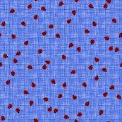 Rrladybugs-blue-on-white_shop_thumb