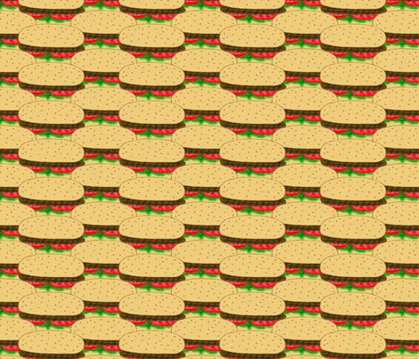 Rrhamburger_best_8x8_crop_flat_shop_preview