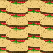 Rrhamburger_best_8x8_crop_flat_shop_thumb