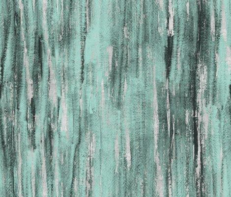 Rpainted-texture-blue-sage-jadeite-silver_shop_preview