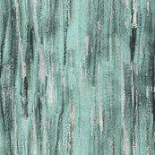 Rpainted-texture-blue-sage-jadeite-silver_shop_thumb