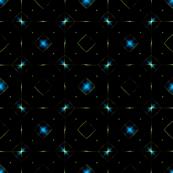 Star grid