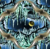 Rrmoon-in-the-cavern-color_shop_thumb