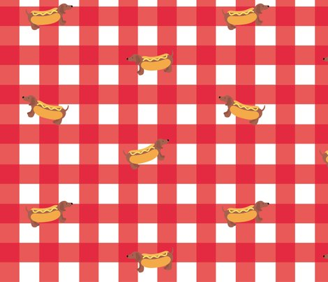 Rspoonflower-summer-cookout-entry_artboard-1_shop_preview
