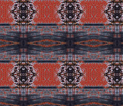 Painnt_Creation_2018-03-27_091955 fabric by okrosebud on Spoonflower - custom fabric