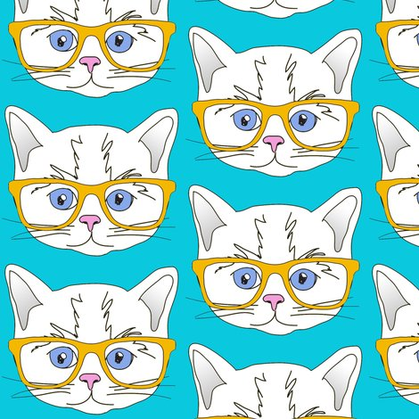 Hipster_kitten_pastel_baby_blue_shop_preview