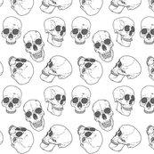 5-skulls_shop_thumb