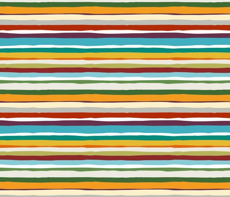Rnew-hazy-summer-days-stripe-8x8-horizontal_shop_preview