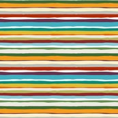 Rnew-hazy-summer-days-stripe-8x8-horizontal_shop_thumb