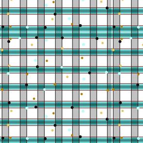 Stripes _ Dots