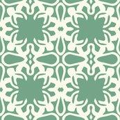 Rr1381_quatrefoil-cute_4x4_green_shop_thumb