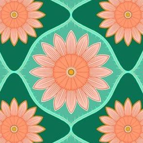 Daisy Grid 3