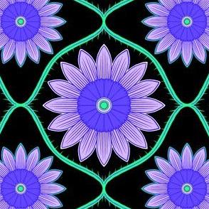 Daisy Grid 1