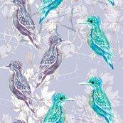 Rmagnolia-birds-01_shop_thumb