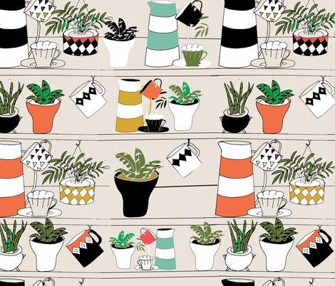 Rmodern-farm-house-colours-01_shop_preview