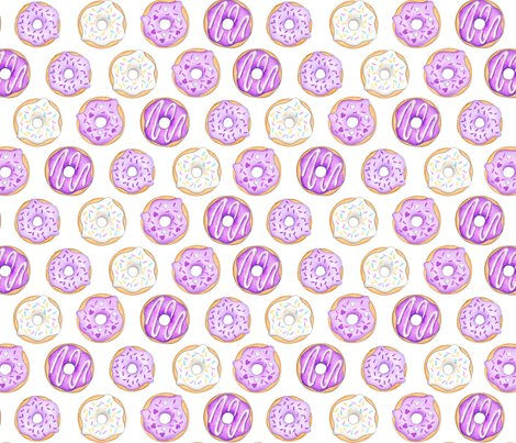 Riced-donuts-purple-on-white-150-full-size-hazel-fisher-creations_shop_preview