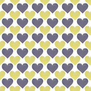 yellow_gray_hearts_pattern